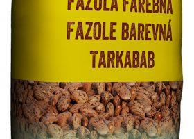 Tarkabab 500g