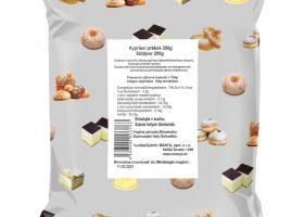 Sütőpor 250g