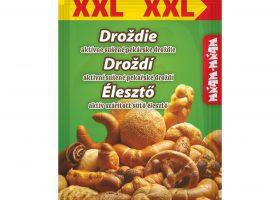 XXL csomagolások